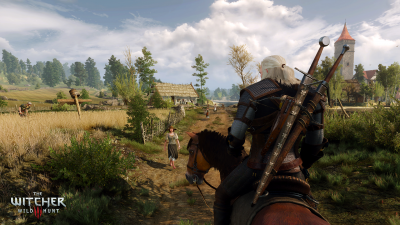 1422266682-the-witcher-3-wild-hunt-seems-downright-bucolic-not-necessarily.jpg