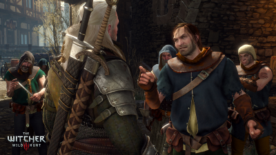 1422266684-the-witcher-3-wild-hunt-they-think-it-ll-be-an-easy-fight.jpg