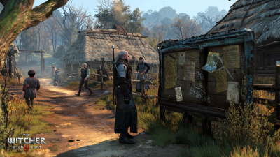 1422266682-the-witcher-3-wild-hunt-i-m-overqualified-for-all-these.jpg