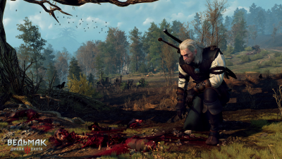 The_Witcher_3_Wild_Hunt_1.jpg