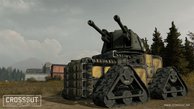 Crossout_screenshot_4.jpg
