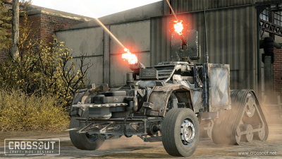 Crossout_screenshot_6.jpg