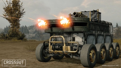 Crossout_screenshot_5.jpg