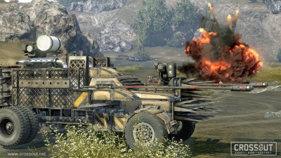 Crossout_screenshot_2.jpg