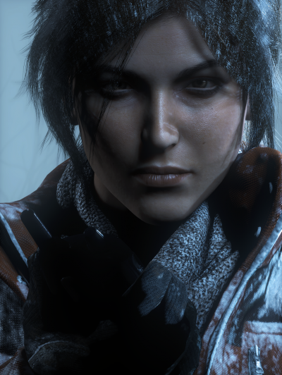 1453903949-rottr-review-9.png