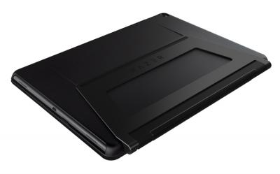 Razer выпустила механическую клавиатуру для iPad Pro