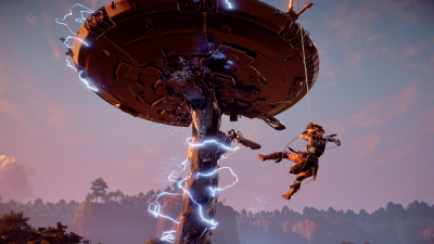 HorizonZeroDawn_Screens_SeptEvent_3840x2160_02_1473281071.jpg
