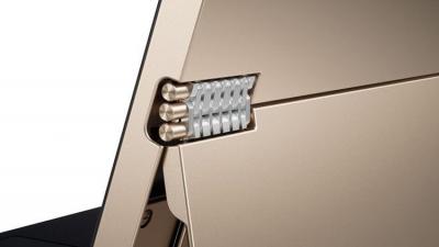 "Lenovo Miix 710: характеристики 12"" планшета с CPU Intel Kaby Lake раскрыты до анонса"