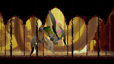 1474899929-sundered-screenshot-5.png