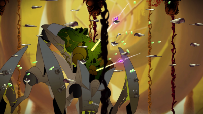 1474899930-sundered-screenshot-4.png