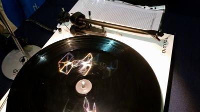 "LOUDHEAD 2016: праздник качественного звука"""