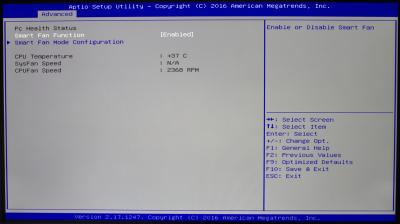 Собираем игровой ПК на 8-ядерном Xeon E5-2670: покупка процессора
