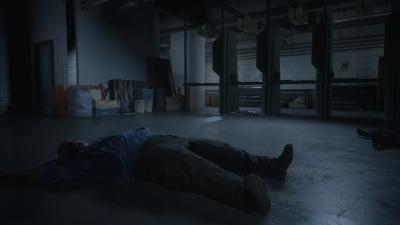 Видео: Клэр Редфилд сражается с новой версией лизунов в отрывках Resident Evil 2