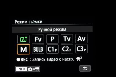 Обзор беззеркальной фотокамеры Canon EOS R: новый байонет и новые амбиции