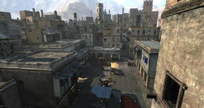 PS3-эксклюзив Agent от Rockstar Games теперь точно можно не ждать