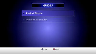"""Ключевые подробности PlayStation Classic: игры, меню, функции, вывод и питание"""""""