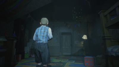 """Ада Вонг, Тиран и канализация — ролики из нового демо ремейка Resident Evil 2 и впечатления прессы"""""""