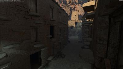 """В Сети появились десятки скриншотов Left 4 Dead 3 — но Valve якобы уже не работает над ней"""""""