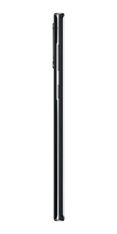 """Первые пресс-рендеры Samsung Galaxy Note 10 указывают на дизайн в духе Huawei"""""""