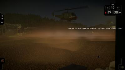 Не просто очередная RTS: в Radio Commander управлять солдатами можно только по рации