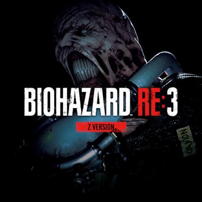 "Ремейк Resident Evil 3 был обнаружен в PlayStation Store"""