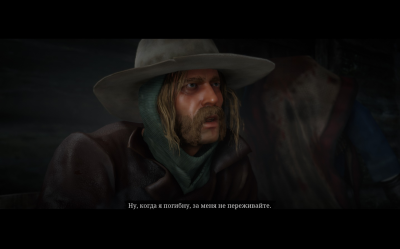"""Моддер оптимизировал настройки графики Red Dead Redemption 2 для слабых видеокарт"""""""