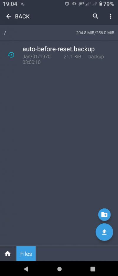 """Экспресс-тест MikroTik hAP ac³: роутер с большой буквы M"""""""