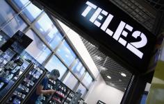 «Ростелеком» купил WiMAX-оператора без доплаты за
