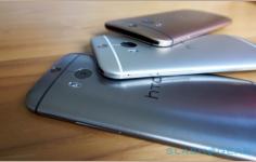 Google представила Android 5.0.1 AOSP, а также прошивки для некоторых аппаратов Nexus
