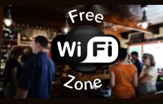 Московская городская сеть Wi-Fi прошла успешные испытания