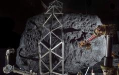самые опасные астероиды угрожающие земле
