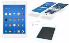 Интернет-магазин JD выпустил собственный планшет под управлением Flyme OS 830aaf2b4da13