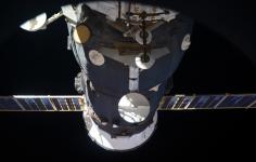 опасные астероиды 2017 года