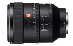 Картинки по запросу Автофокус в фотоаппаратах Sony, особенности