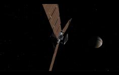 космос астероиды опасные видео 2029