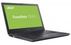 Представлен Acer TravelMate X3410 — компактный ноутбук для тех, кто часто в дороге изображение