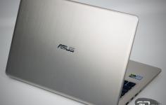 Продажи ноутбуков в России оказались самыми высокими с 2012 года изображение