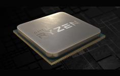 Доля AMD на рынке ноутбуков растёт, но скоро фарт может закончиться изображение