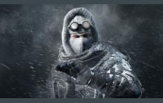 С новым обновлением в стратегии Frostpunk появился режим Survivor a54a04d064bba