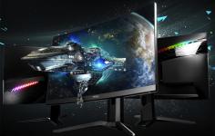 CES 2019: Ноутбук MSI PS63 Modern подойдёт создателям контента изображение