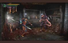 Capcom работает над «неожиданным» проектом — игроки ставят