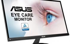 CES 2019: Лэптопы и ноутбук-трансформер ASUS на базе Chrome OS изображение