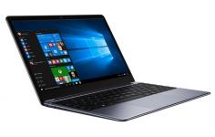 Ноутбук Acer TravelMate B114-21 на платформе AMD адресован учащимся изображение