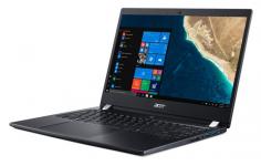 CES 2019: Игровой ноутбук Acer Predator Triton 900 с вращающимся экраном изображение