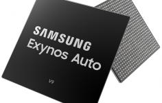 CES 2019: 15,6-дюймовый лэптоп Samsung Notebook Odyssey для любителей игр изображение