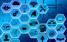 Компьютерный рынок региона EMEA сокращается изображение