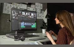 Новый патент указывает на подготовку Lenovo гибкого ноутбука на Windows 10 изображение