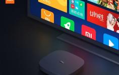 В Киберпонедельник ASUS предоставляет скидку 10 % на ноутбуки и аксессуары ROG, а также ноутбуки Vivobook S изображение