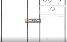 Загадочное устройство Google Coral с чипом Snapdragon 855 замечено в бенчмарке изображение