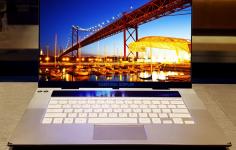 Спрос на ноутбуки Apple в России подскочил в полтора раза изображение